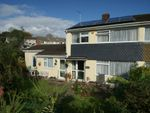 Thumbnail for sale in Burleigh Road, Torquay