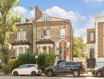 Thumbnail to rent in Burghley Road, Kentish Town, London