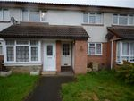 Thumbnail for sale in Shackleton Way, Woodley, Reading