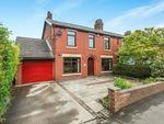 Thumbnail to rent in Wham Lane, New Longton, Preston