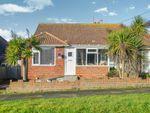 Thumbnail for sale in Longridge Avenue, Saltdean, Brighton