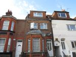 Thumbnail for sale in Buxton Road, Luton