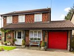 Thumbnail for sale in Orchard End, Caterham, Surrey