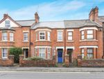 Thumbnail to rent in Port Street, Evesham, Worcestershire