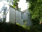 Thumbnail to rent in Cenarth, Ceredigion