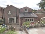 Thumbnail to rent in Town Street, Shaw Mills, Harrogate