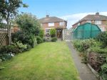 Thumbnail for sale in Lilac Crescent, Strood, Kent