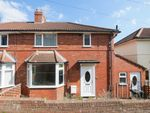 Thumbnail for sale in Jubilee Road, Knowle, Bristol