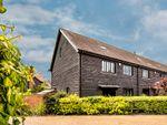 Thumbnail to rent in Town Farm Close, Whaddon, Royston