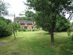 Thumbnail for sale in Walkwood Rise, Beaconsfield