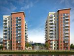 Thumbnail to rent in Pomona Wharf, Castlefield