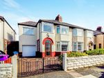 Thumbnail for sale in Castleview Road, West Derby, Liverpool