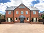 Thumbnail to rent in Hurlingham House, Quebec Road, Henley-On-Thames, Oxfordshire
