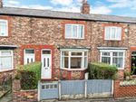 Thumbnail for sale in Kingsway South, Latchford, Warrington
