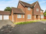 Thumbnail for sale in Dogwood Court, Oadby, Leicester, Leicestershire