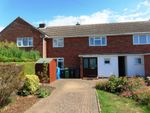 Thumbnail for sale in Headland Rise, Welford On Avon
