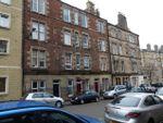 Thumbnail to rent in Sloan Street, Leith, Edinburgh