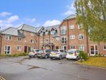 Thumbnail for sale in Avongrove Court, Taunton