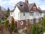 Thumbnail for sale in Spacious 4 Bedroom Family House, College Road, Hereford