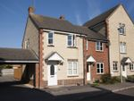 Thumbnail to rent in Siskin Road, Bicester