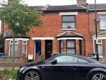 Thumbnail to rent in York Road, Southampton