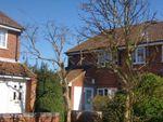 Thumbnail to rent in Tarpan Way, Broxbourne