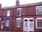 Thumbnail to rent in 82 Ramsden Road, Hexthorpe, Doncaster, Yorkshire
