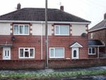 Thumbnail to rent in Walton Drive, Choppington