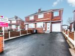 Thumbnail for sale in Aldham Crescent, Wombwell, Barnsley