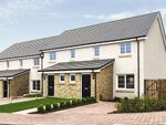 "Thumbnail to rent in ""The Lochy At Holmlea"" at Barbadoes Road, Kilmarnock"
