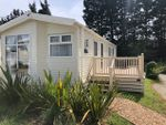 Thumbnail to rent in Rookley
