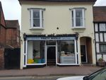 Thumbnail to rent in Church Street, Upton Upon Severn, Worcestershire