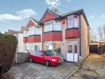 Thumbnail for sale in Eskdale Avenue, Northolt