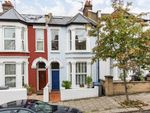 Thumbnail for sale in Aldershot Road, London