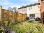 Thumbnail to rent in Priors Drive, Old Catton, Norwich