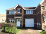 Thumbnail to rent in Calver Avenue, North Wingfield, Chesterfield