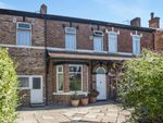 Thumbnail for sale in Brighton Road, Birkdale, Southport, Lancashire