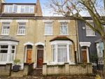 Thumbnail to rent in Becklow Road, London