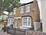 Thumbnail for sale in Rymer Road, Croydon