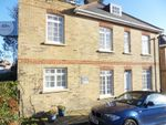 Thumbnail to rent in Cross Street, Cowes