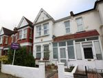 Thumbnail for sale in Meadowcroft Road, Palmers Green