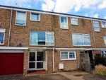 Thumbnail for sale in Cornford Close, Bromley