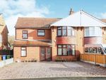 Thumbnail for sale in St. Anns Road South, Heald Green, Cheadle