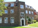 Thumbnail for sale in Chesterfield Flats, Bells Hill, Barnet