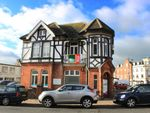 Thumbnail to rent in Abbey House, Worthing, West Sussex