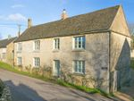 Thumbnail for sale in High Street, Great Rollright, Chipping Norton