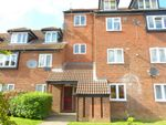 Thumbnail for sale in Springwood Crescent, Edgware