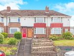 Thumbnail for sale in St Peters Rise, Headley Park, Bristol
