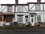 Thumbnail to rent in Vernon Road, Oldbury, Birmingham, West Midlands