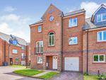 Thumbnail to rent in Ridley Gardens, Brampton, Cumbria